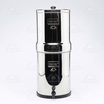 Berkey Royal Water Filter