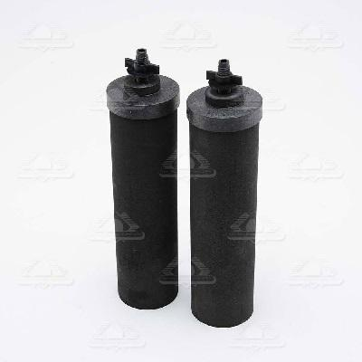 Black Berkey® Purification Filters