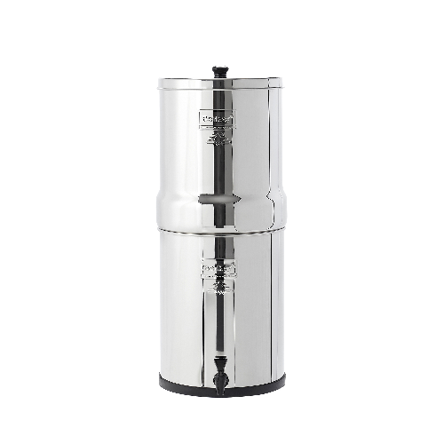 Berkey Water Filter Europe Ireland