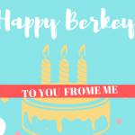 BerkeyWater Gift Cards