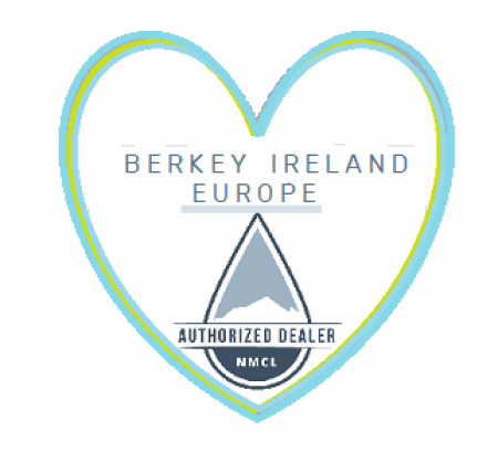berkey europe ireland