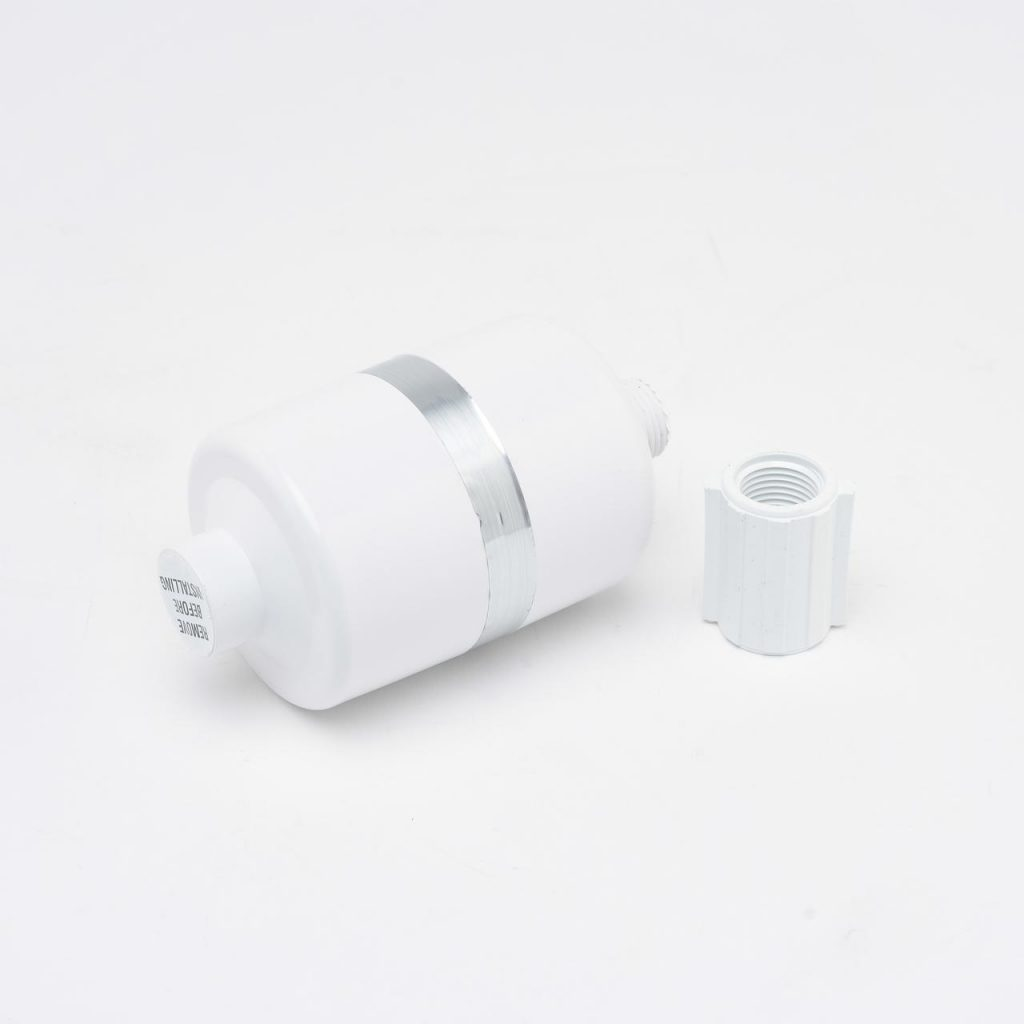 Berkey Shower Filter Attachment